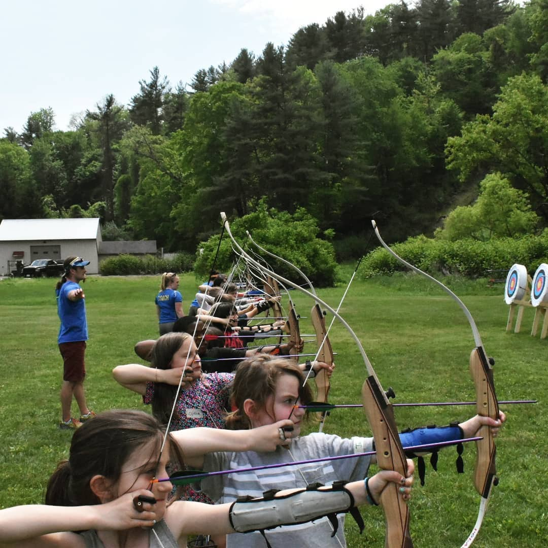 amherst_archery_academy_sattva_home_page_testimonial_1_image_of_the_person_539327_0