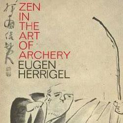 zen-art-feat