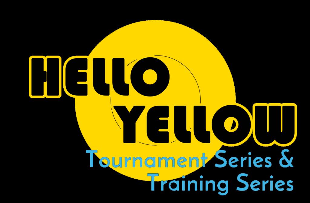 HelloYellow Logo Sattva Web No Background