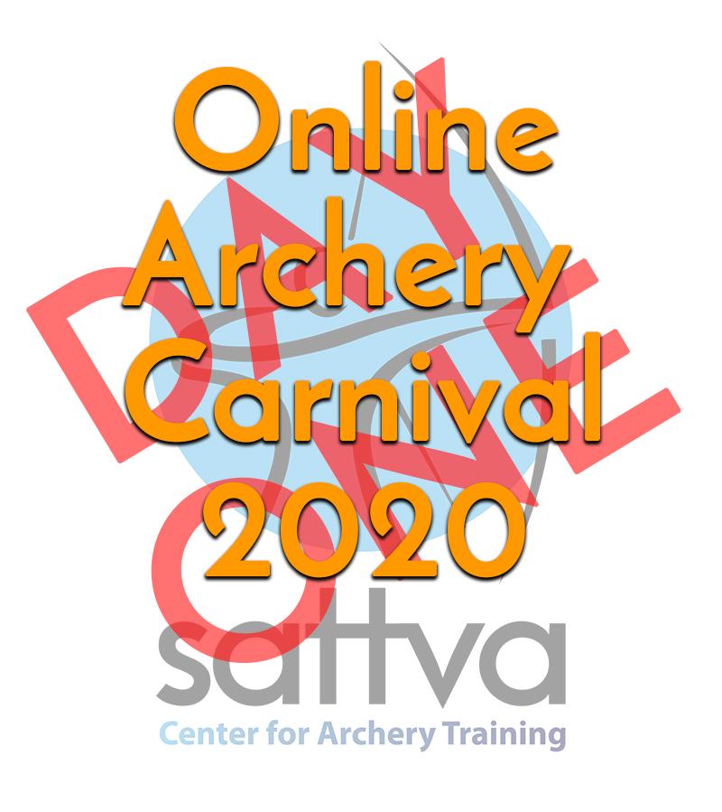 Carnival Poster 2020 1