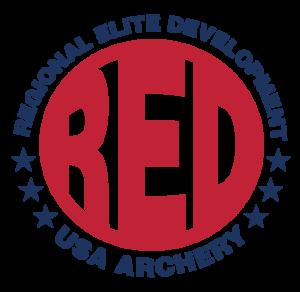 240319233731-RED logo final-01